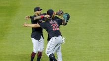 Josh Naylor homers as Indians edge Royals 5-4