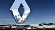 Automobile: l'UFC-Que Choisir accuse Renault de malfaçons sur des moteurs