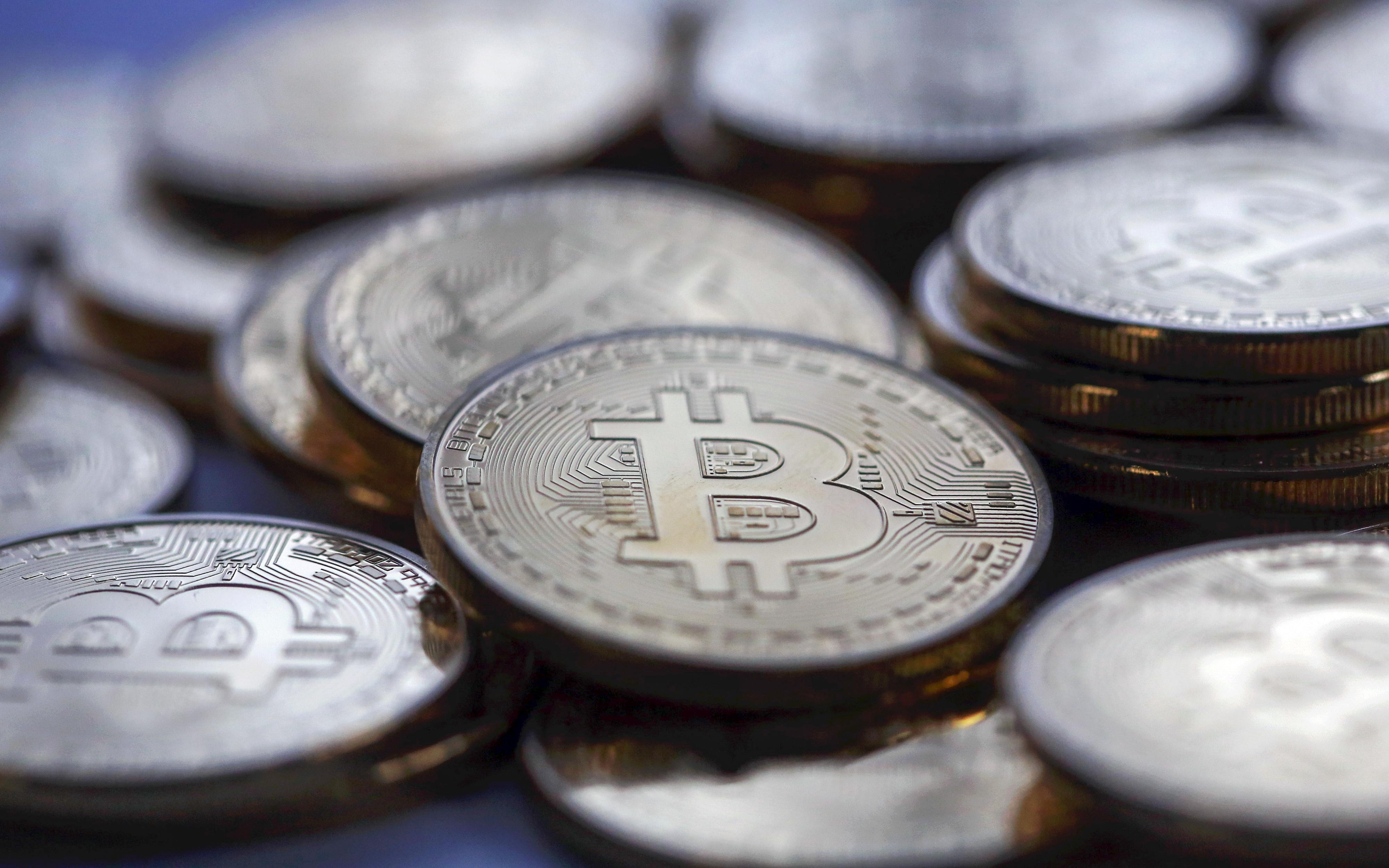 anonimo bitcoin di hosting