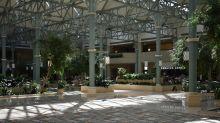Multimillion-dollar hotel renovation underway in Houston's Greenspoint area
