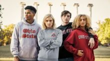 HanesBrands Named Primary Licensee for Ohio State University Fan Apparel