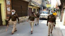 'Super-spreader' guru puts Indian villages on high alert