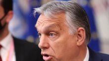 L'ira dei leader europei contro Orban e la sua legge anti Lgbt