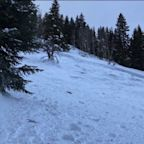 Two Snowmobilers Killed in Avalanche Near Vail
