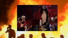 Move Over, Fyre Festival: Woodstock '99 Was Even Worse (Podcast)