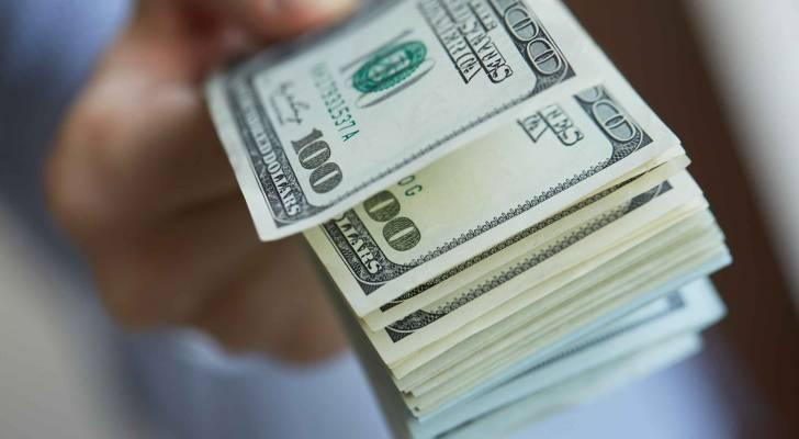 How stimulus checks can give you a $14,000 windfall this year - Yahoo Finance