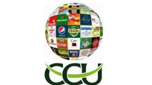Cost-Cutting Boosts United Breweries Profits