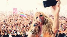 Top 5 Pride festivals to visit in the world