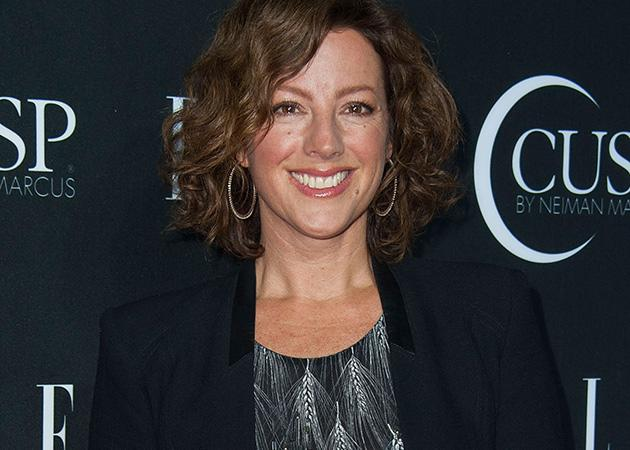 sarah mclachlan on her aspca commercials i change the channel too