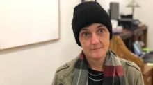 New drop-in centre for homeless community opens in Fredericton