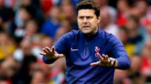 Juventus to sound out Mauricio Pochettino as new manager - if first choice Pep Guardiola stays with Man City