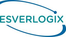Resverlogix Announces US$6 Million Debenture Financing
