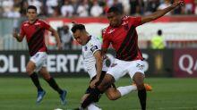 Athletico x Botafogo   Onde assistir, prováveis escalações, horário e local; Ausências importantes no Glorioso