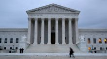 SCOTUS Just Heard a Church Playground Case That Could Affect Birth Control Access