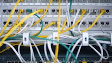 Netzbetreiber dürfen Datenverkehr bei Überlastung steuern