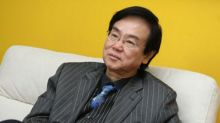 Raymond Wong wants HK government to close down cinemas