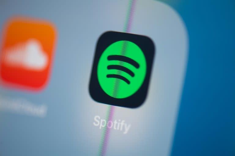 Spotify steps up antitrust war over Apple One bundling