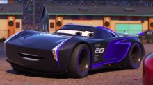 What Happened to the People in the 'Cars' Universe? 'Cars 3' Cast Offers Theories