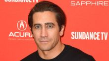 5 things to know this evening: Jake Gyllenhaal to play a Marvel villain, Obamas sign Netflix deal, and Jet Li worries fans