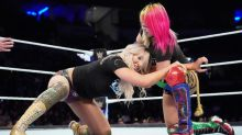WWE Mixed Match Challenge results (Episode 9): November 13, 2018