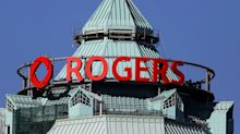 Rogers sees growth in wireless subscribers in Q4 2019, expects more to opt for unlimited data plans