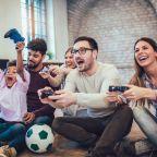 3 Top Video Game Stocks to Buy in June