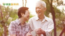擁抱健康樂活人生 台塑養生文化預防醫學全方位服務