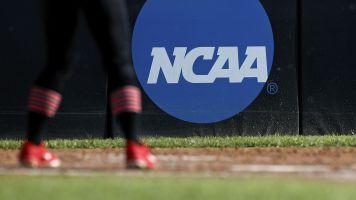 Athletes ask NCAA for support amid coronavirus