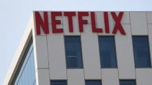Netflix unveils $2 billion debt issue to fund new content