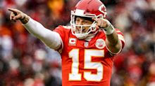 Fantasy Football Draft Strategy: Tips, advice for dominating your 2020 snake draft