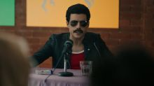 'Bohemian Rhapsody': New trailer for Queen biopic embraces Freddie's sexuality