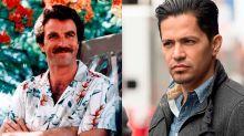 Preparan el reboot de Magnum P.I. con un protagonista de ascendencia latinoamericana