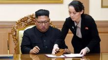 N Korean kids to spend 90 mins a day learning about Kim's 'greatness'