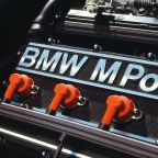 The 10 Best-Sounding BMWs Ever Built