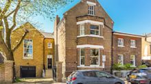 Home of the 10th Marquess of Queensberry for sale