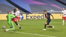 Foot - C1 - Ligue des champions 2020-2021: les deux premiers chapeaux connus