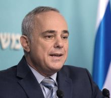 Israeli minister: we have secret ties with 'many' Arab states