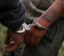 U.S. steps up crackdown on MS-13 gang, to seek death penalty of accused leader