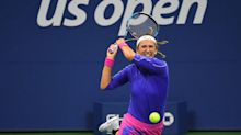 Buckle up! Serena Williams and Victoria Azarenka promise wild ride in US Open semifinal