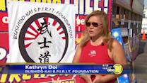 Firework sales helping non-profits give back