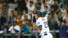 Mariners encourage us to ask for more, defeat Astros 11-8
