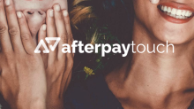 Afterpay Touch Group Ltd (ASX:APT) shares surge higher on dental launch