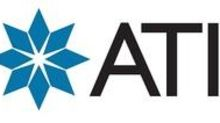 CEO Robert S. Wetherbee Becomes ATI Board Chair