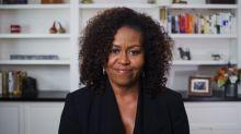 Michelle Obama está com 'depressão leve': o que é e quais são os sintomas?