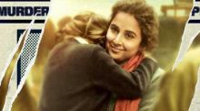 Yahoo Review: Kahaani 2