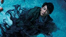 'Ajin' star Takeru Satoh wants to take on the horror genre