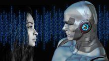 不煩不累免休息!韓國企業擴大引進「機器人員工」