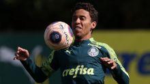 Com saudade de jogar pelo Palmeiras, Marcos Rocha foca título paulista