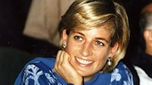 Paris To Vote On Renaming Plaza Where Princess Diana Died After Her