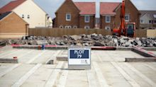 Is the UK property market ready for a land value tax?